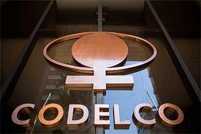 Codelco se resistirá a apurar proyectos mientras suben precios