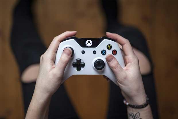 Xbox lanzará servicio de suscripción para juegos similar a Spotify