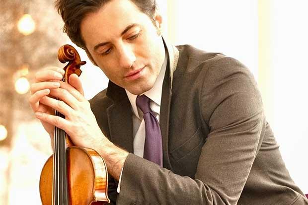 Orquesta Sinfónica Nacional iniciará mañana su temporada oficial