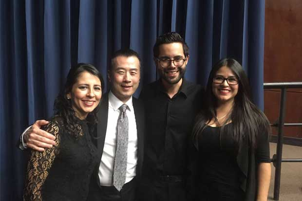Estudiantes de la UNA participarán en importante convención mundial de coros