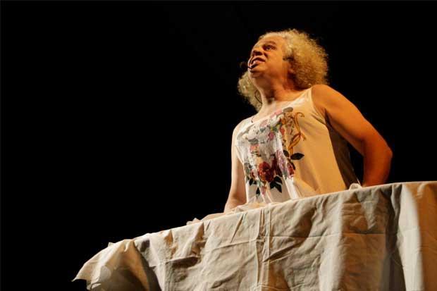 Cartago tendrá su festival cultural con Amubis