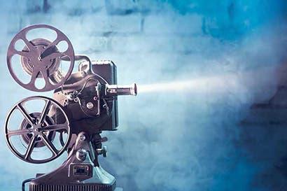 Hoy inicia proyección de cine francés en la UNA