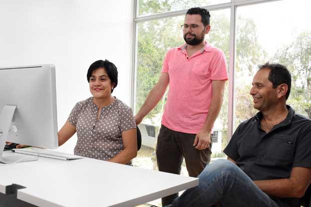 Proyecto del TEC busca dar soluciones a problemáticas de comunidades