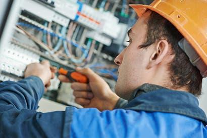 Estancamiento en formalización del sector laboral preocupa a la CEPAL
