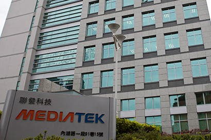 MediaTek presentó su nuevo gestionador de tareas