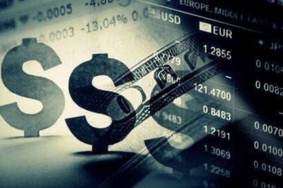 Ritmo récord en venta de bonos de mercados emergentes