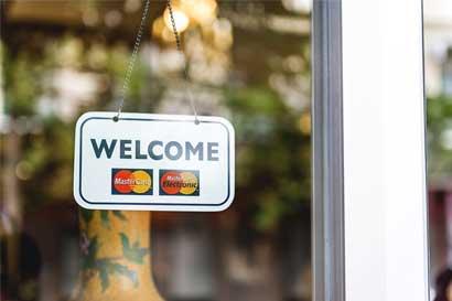 Unilever y Mastercard apoyarán a pymes de mercados emergentes