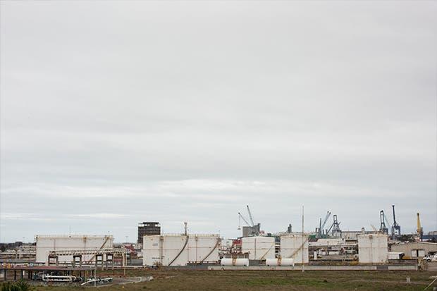México subastará más bloques de petróleo para atraer inversión