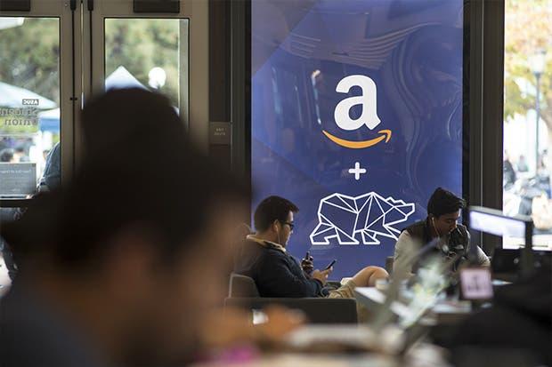 Error de empleado de Amazon causó interrupción de servicio