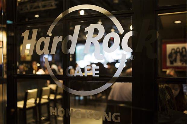 Hard Rock renovará ex casino de Trump en forma de Taj Mahal