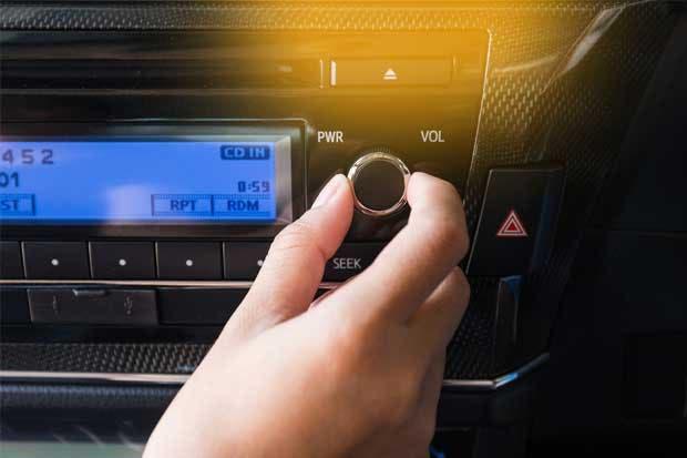 ICE niega alquiler de frecuencia de radio a Asamblea Legislativa