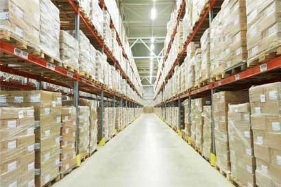 Mercadería en Depósito de Golfito cuenta con controles correspondientes, según Judesur