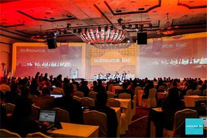 Costa Rica será sede del mayor evento de promoción de servicios de América Latina