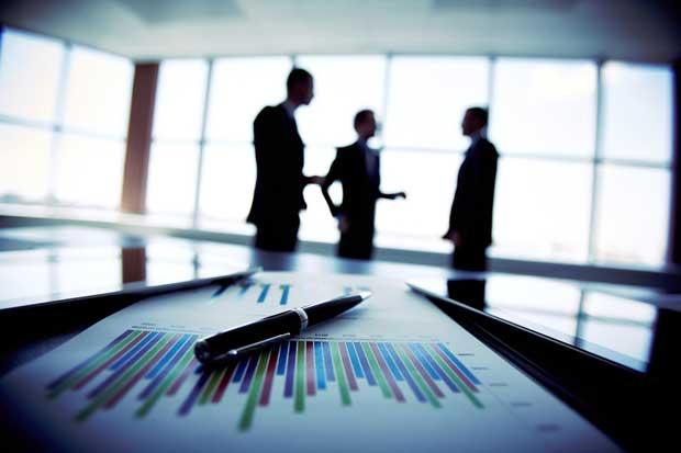 Cláusula de No Competencia en los contratos de trabajo
