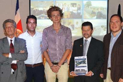 TEC medirá implementación de programas urbanos territoriales