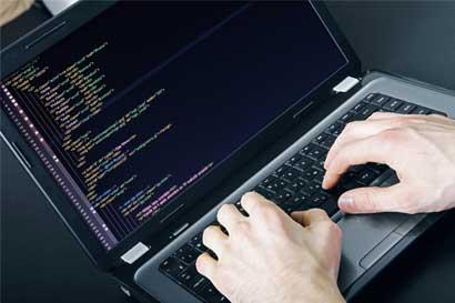 INA ofrecerá dos nuevos cursos de informática