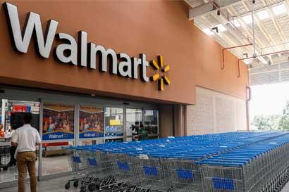 Walmart ofrecerá 100 plazas en feria de empleo en Liberia