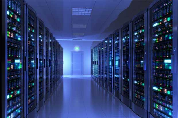 Cepal impulsa big data para desarrollo de América Latina
