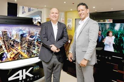 Gollo implementa concepto tecnológico en Zapote