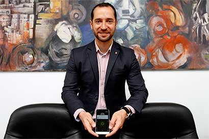 Estos son los nuevos smartphones que llegarán al país