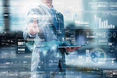 Empresarios deberán invertir en soporte para factura electrónica