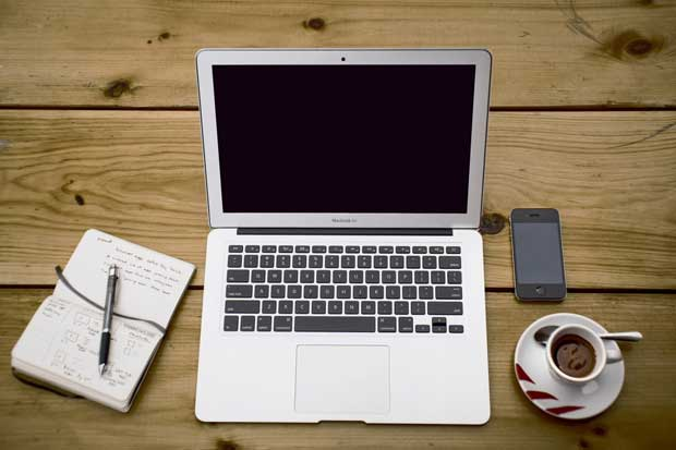 UNA implementará firma digital