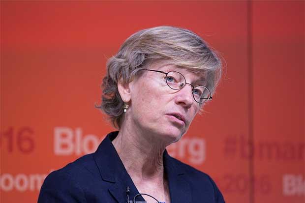 La OCDE ve muchas incertidumbres en la perspectiva económica