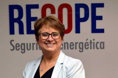 Recope aprobó primera política empresarial contra prácticas discriminatorias