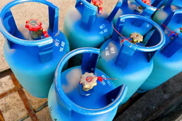 Tribunal Arbitral determina que Gobierno no causó ningún daño a Gas Zeta