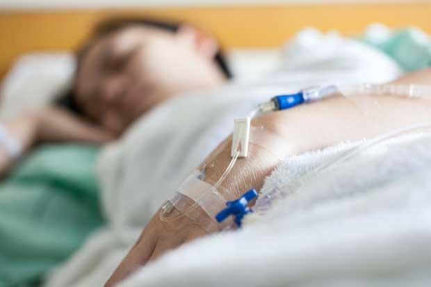 Hospital Psiquiátrico y el de San Ramón ya usan expediente digital