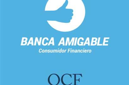 Nueva app permitirá a consumidores enviar reclamos de bancos