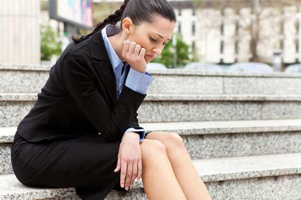 Defensoría: normativa vigente es insuficiente para eliminar discriminación contra las mujeres