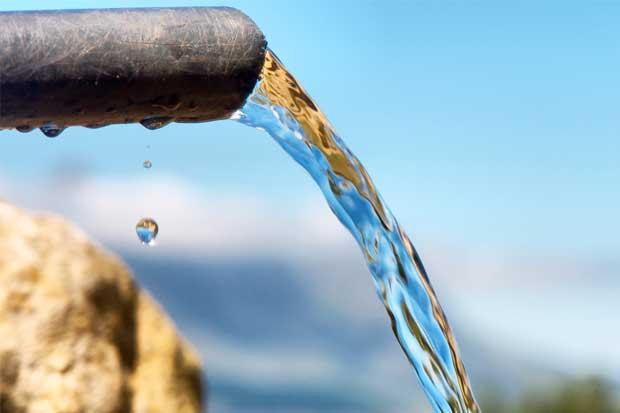 País invertirá $520 millones en saneamiento de aguas residuales