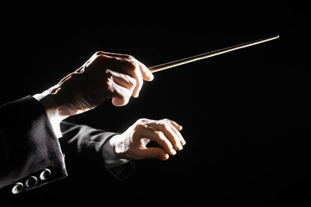 Orquesta Sinfónica en busca de jóvenes talentos