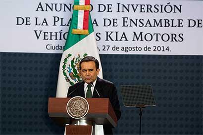 Reforma de TLCAN puede tocar punto crítico en elección mexicana