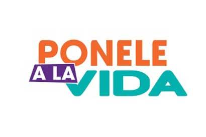 Ministerio de Salud realizará gira del programa Ponele a la Vida