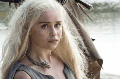 Sétima temporada de Game of Thrones se estrena el 16 de julio