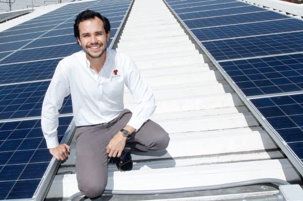 Eficiencia energética con fuentes renovables