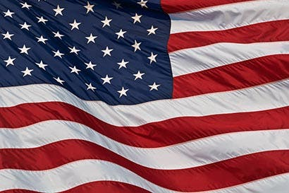 Prohibición de viajes perjudicaría postulación de EE.UU. a Mundial