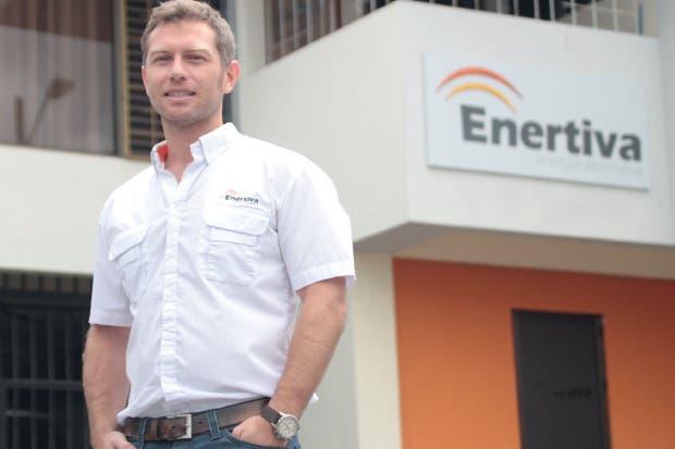 La energía solar en la revolución industrial 4.0