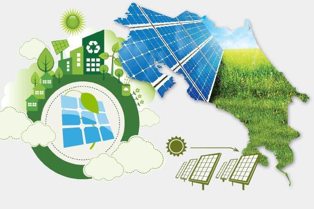Llegó la  hora de la eficiencia  energética
