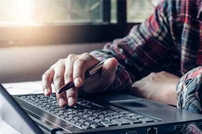 UCR acreditará sitios web accesibles