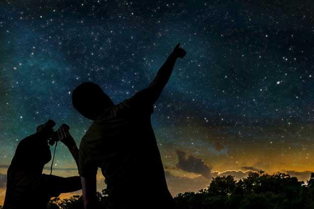 TEC celebrará el Día de la Astronomía este fin de semana