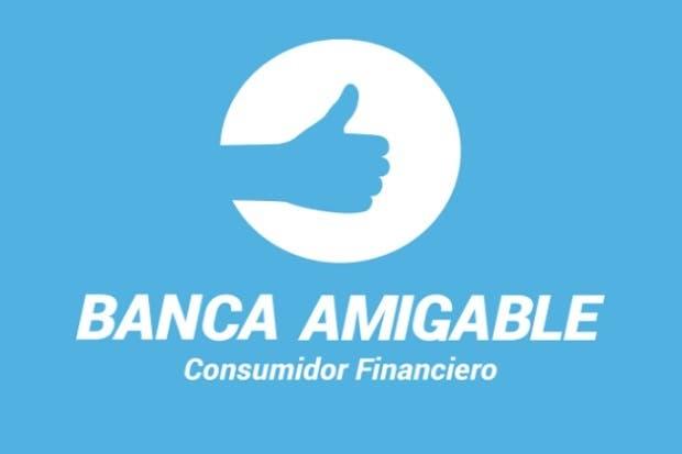 Lanzan APP para defenderse de los bancos