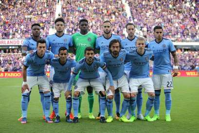 Matarrita y Wallace ganan duelo de ticos en la MLS