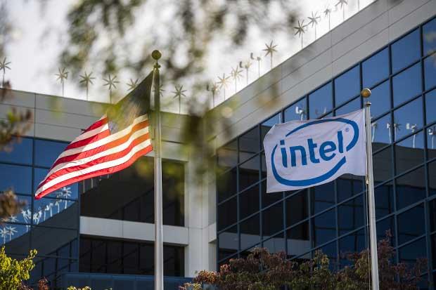 Intel comprará Mobileye para crecer en tecnología de automóviles