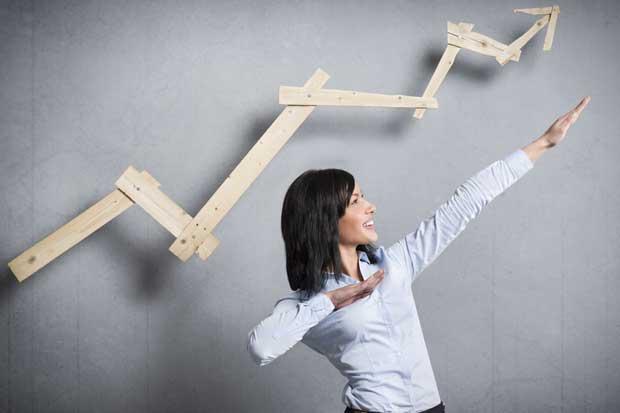 Fundecooperación dará taller gratuito para emprendedoras