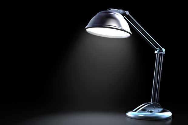 La Hora del Planeta invita a apagar las luces este 25 de marzo