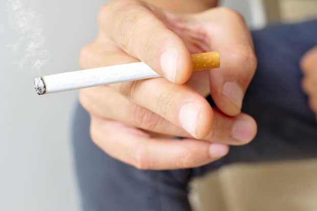 Caja abrirá dos nuevas clínicas de cesación de fumado