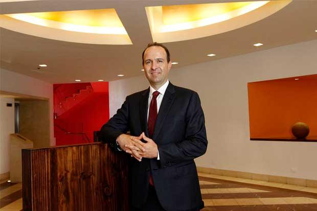 BAC premiado como mejor banco comercial